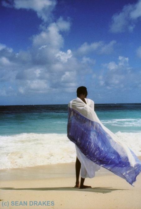 Barbados.