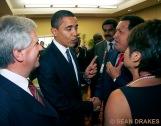 ObamaChavez_DRAKES