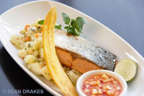 Salmon_DRAKES