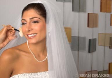 Bridal_2082_DRAKES