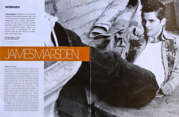 Marsden_2778DRAKES
