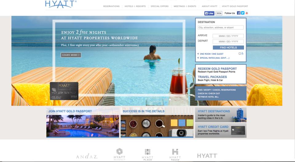 Hyatt.com_Homepage