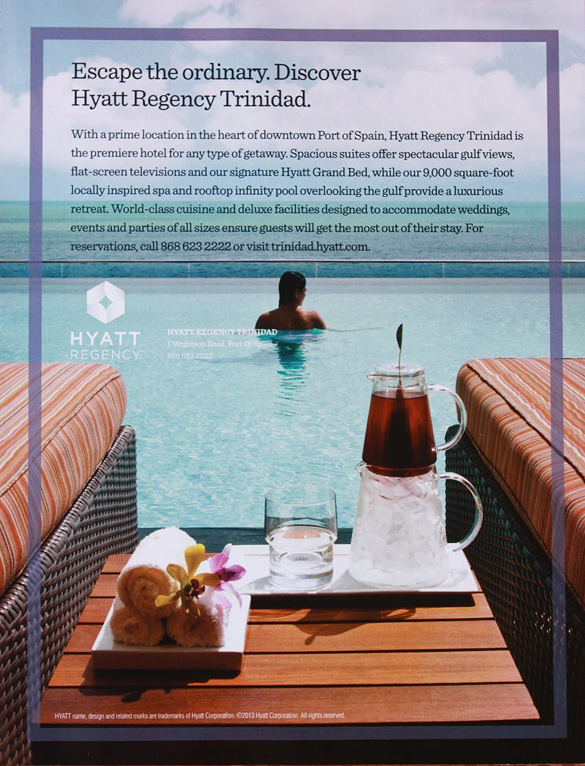 Caribbean-Travel-Tourism-Trinidad-Vacation-Sean-Drakes