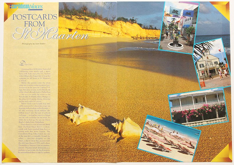 StMaarten-Tourism-Caribbean-Travel-Vacation-Sean-DRAKES